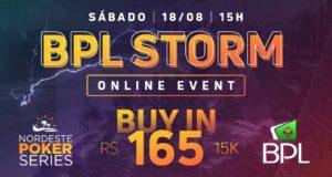 BPL Storm