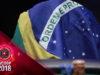 WCOOP Brasil