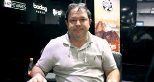 Manoel Leiria