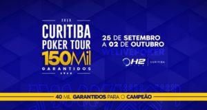 CPT - H2 Curitiba
