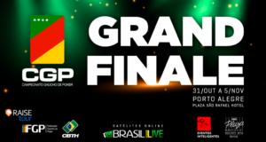 CGP Grand Finale