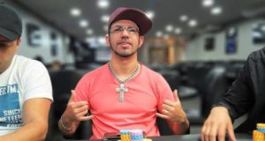 Fernando Pontes