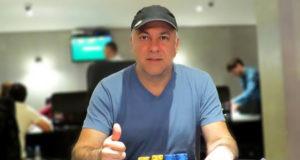 Fabio Alcantara