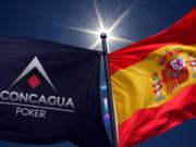Aconcagua Poker chega ao mercado espanhol
