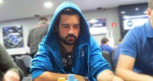 Guilherme Schaidhauer