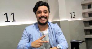 Thiago Biglia