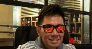 Marcelo Gondo