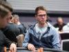 Norbert Szecsi - Evento #6 da WSOP Europa