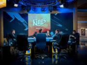 Super High Roller da WSOP Europa
