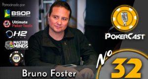Bruno Foster