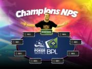 NPS Champions