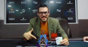 Felipe Restini