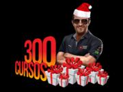 Promoção Inagame e PokerStars - Curso André Akkari