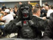 "Rafael Moraes ""Gorila"" - BSOP Millions"