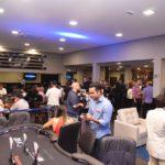 Inauguração H2 Club Campinas