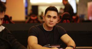 Bruno Aguiar - NPS Recife