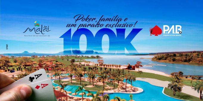 100K Garantidos Malai