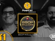 Episódio 41 Pokercast