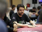 Raul Oliveira - NPS Grand Final