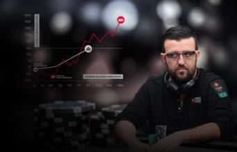 Curso de Poker Profissional da Inagame com André Akkari