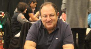 David Dayan