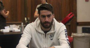Bruno Desimoni - Gran Final Millonaria - Enjoy Punta del Este