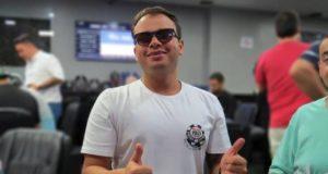 Sergio Israel