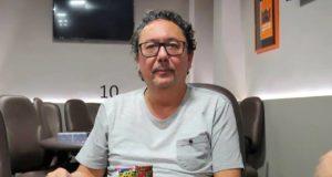 Virgilio Aoki