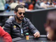 Felipe Lombardi - BSOP Millions