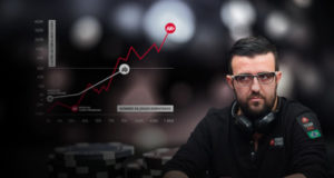 Curso Avançado de Poker da Inagame