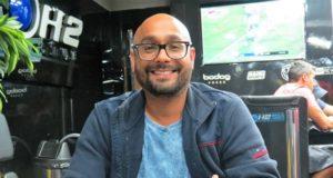 Leandro Abud