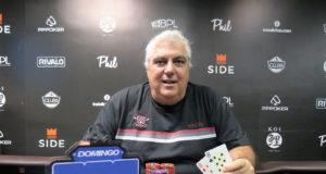 Mario Vicente