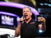 Bruce Buffer - PokerStars Players Championship