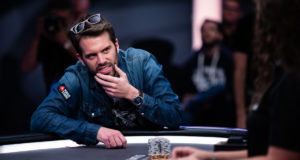 Ramon Colillas - PokerStars Players Championship