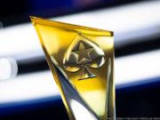 Troféu do PokerStars Caribbean Adventure