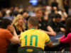 Brasil - PokerStars Caribbean Adventure