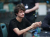 Enrico Camosci - PokerStars Caribbean Adventure