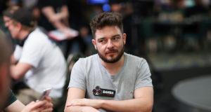 Fabiano Kovalski - PokerStars Caribbean Adventure