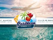 Caribbean Tower Fest