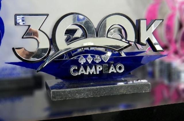 H2 300K