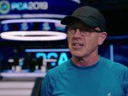 Glen Miller - PokerStars Caribbean Adventure