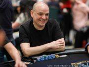 Michael Robionek - PokerStars Players Championship