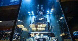 Troféu WPT