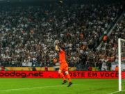 Bodog será o patrocinador oficial da Copa do Brasil pela segunda vez consecutiva