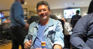José Arlindo