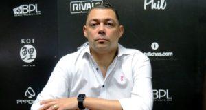 Fabiano Dias