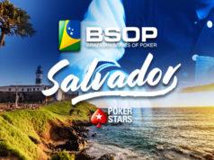 BSOP Salvador