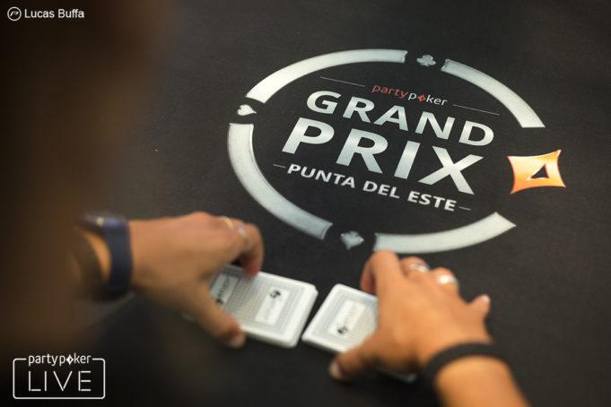 Grand Prix Punta del Este