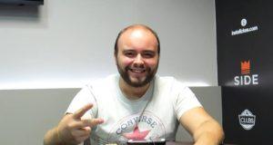João Oliva