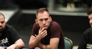 Justin Bonomo - PokerStars Caribbean Adventure